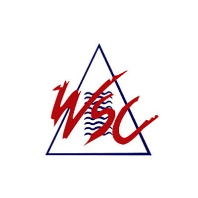 school logo 2