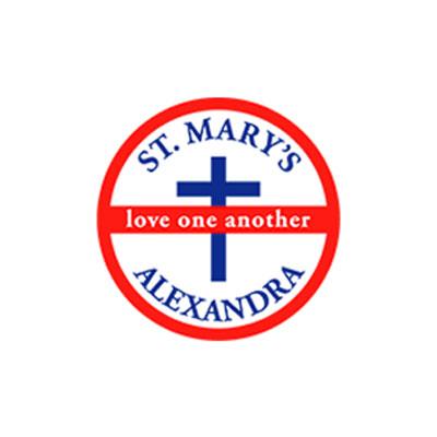 school logo 4