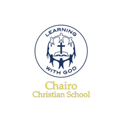 school logo 5