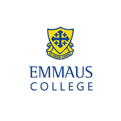 school logo 6