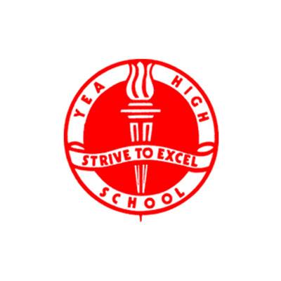 school logo 7