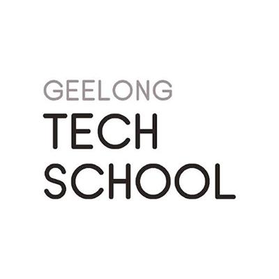 school logo 10