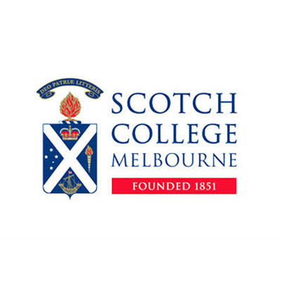 school logo 3