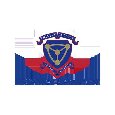school logo 11